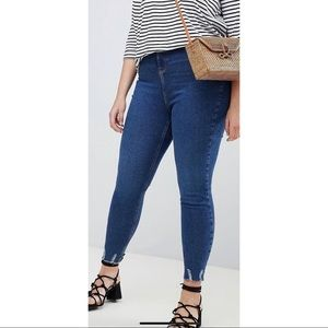 New Look Skinny Jeans